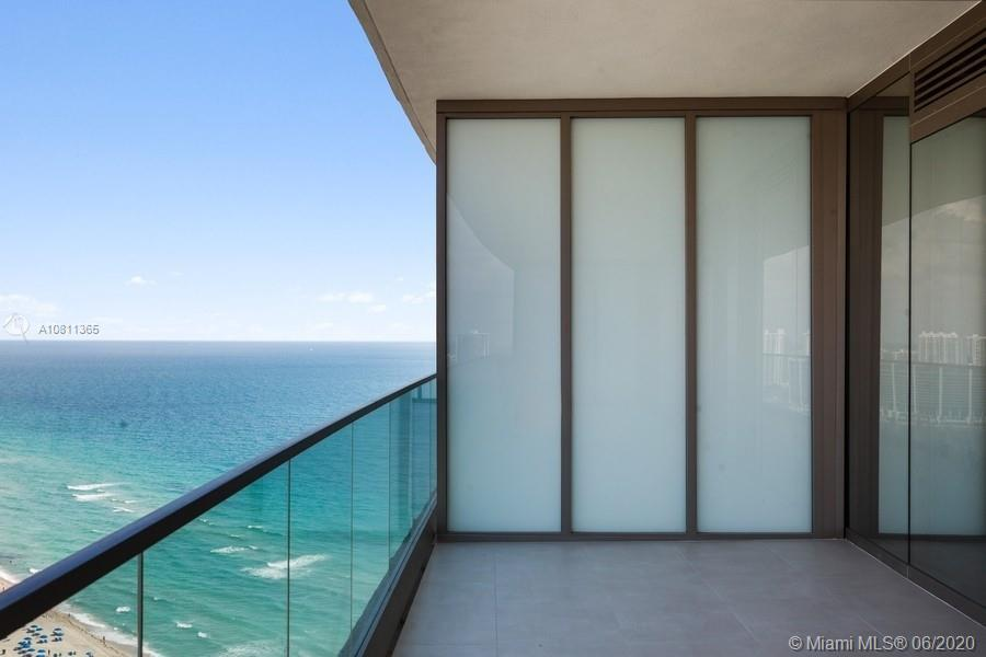 18975 COLLINS AVE, 2502 - Sunny Isles Beach, Florida