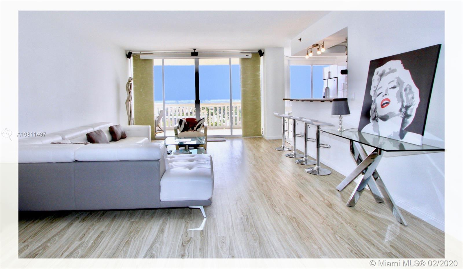 2000 Williams Island #1208 - 2000 Island Blvd #1208, Aventura, FL 33160