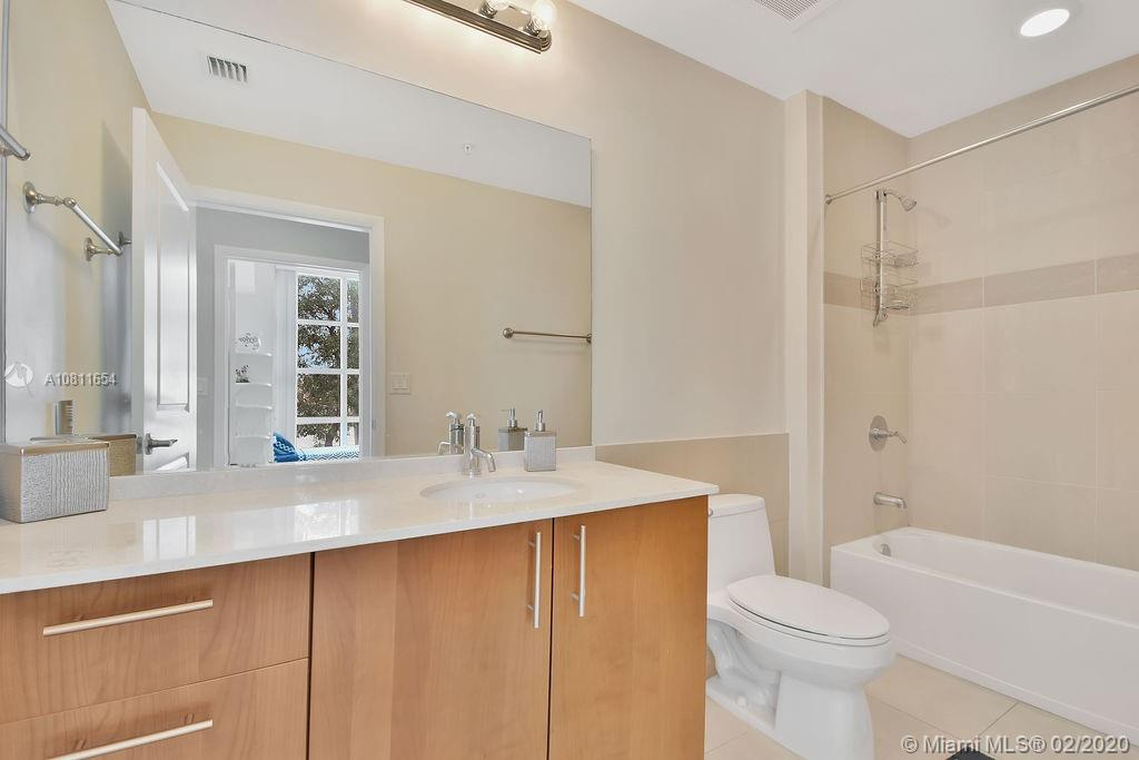 Photo of 1945 S Ocean Dr #M8 listing for Sale