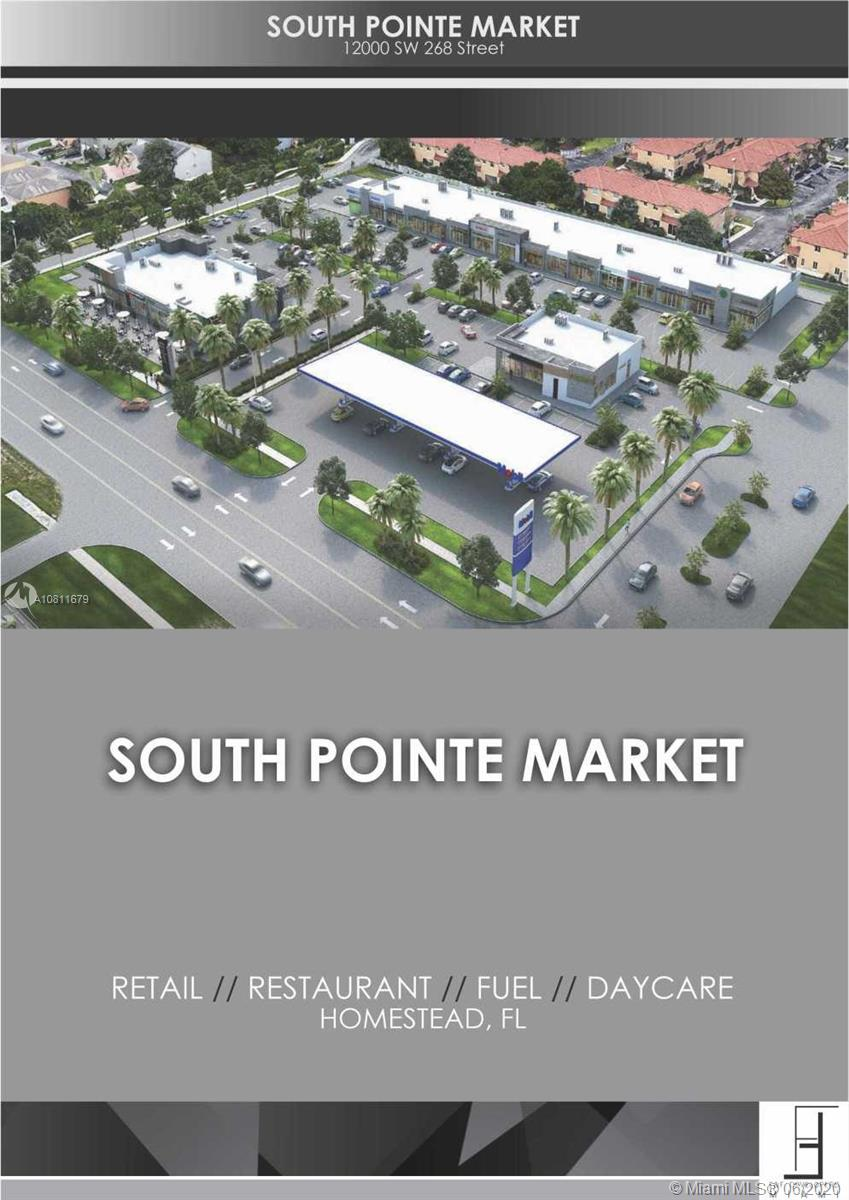 image #1 of property, South Pointe Cove