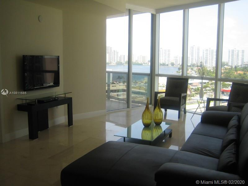 Property 18101 Collins Ave #1108 image 1