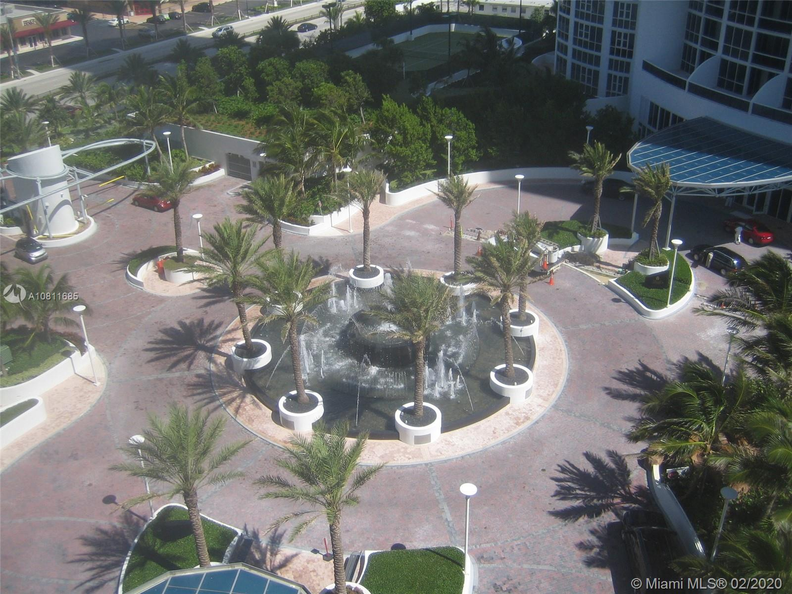 Property 18101 Collins Ave #1108 image 12