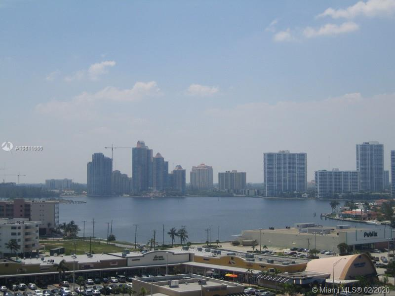 Property 18101 Collins Ave #1108 image 11