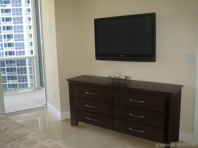Property 18101 Collins Ave #1108 image 6