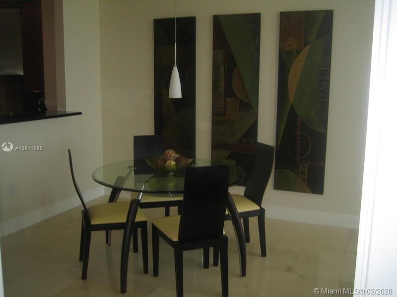 Property 18101 Collins Ave #1108 image 2