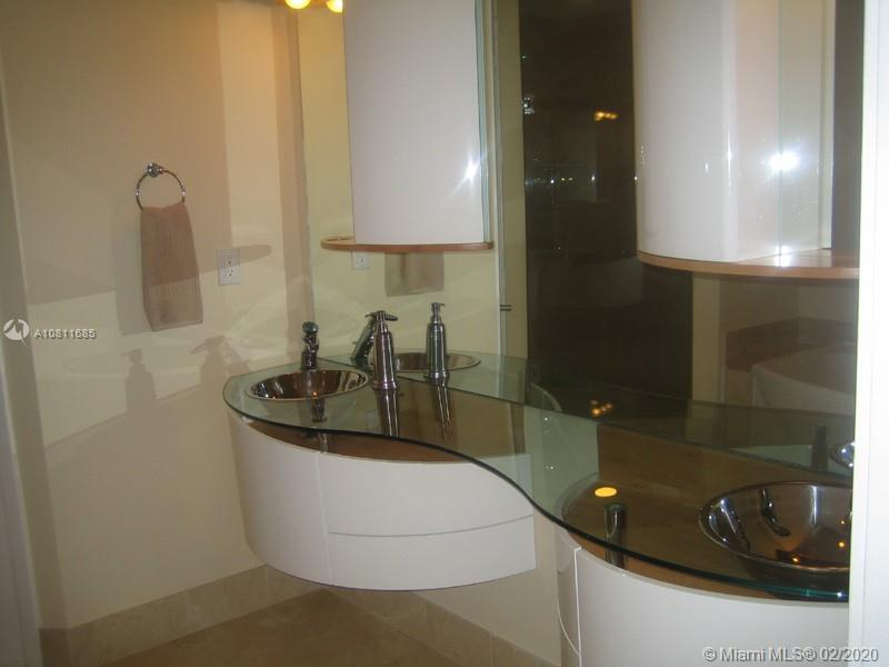 Property 18101 Collins Ave #1108 image 4
