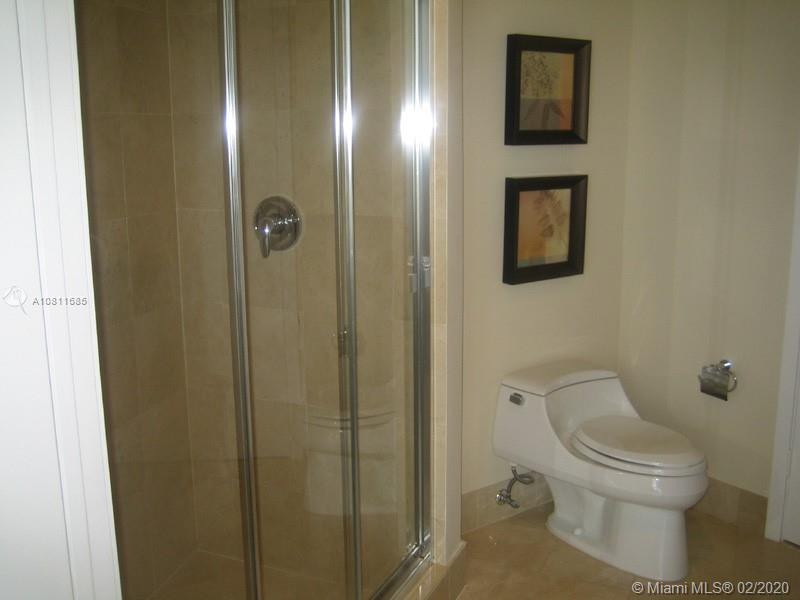Property 18101 Collins Ave #1108 image 8