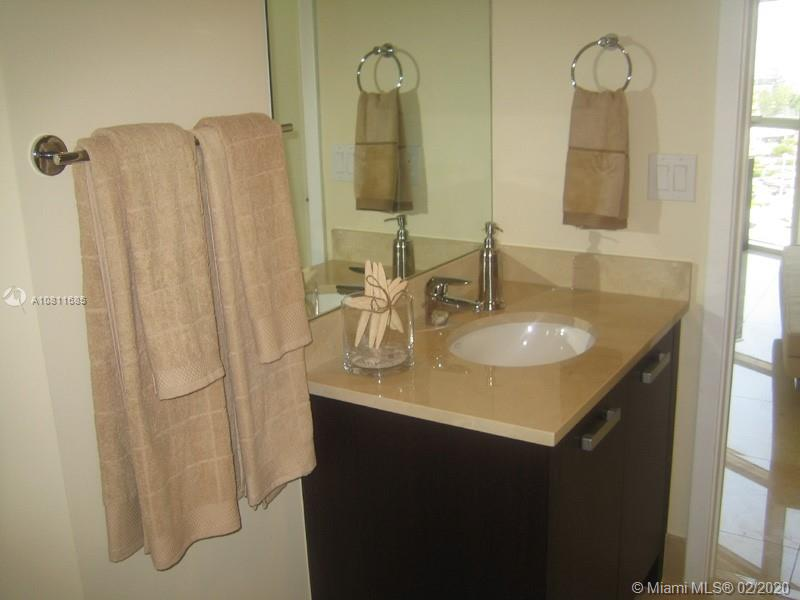 Property 18101 Collins Ave #1108 image 9