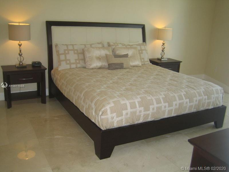 Property 18101 Collins Ave #1108 image 3