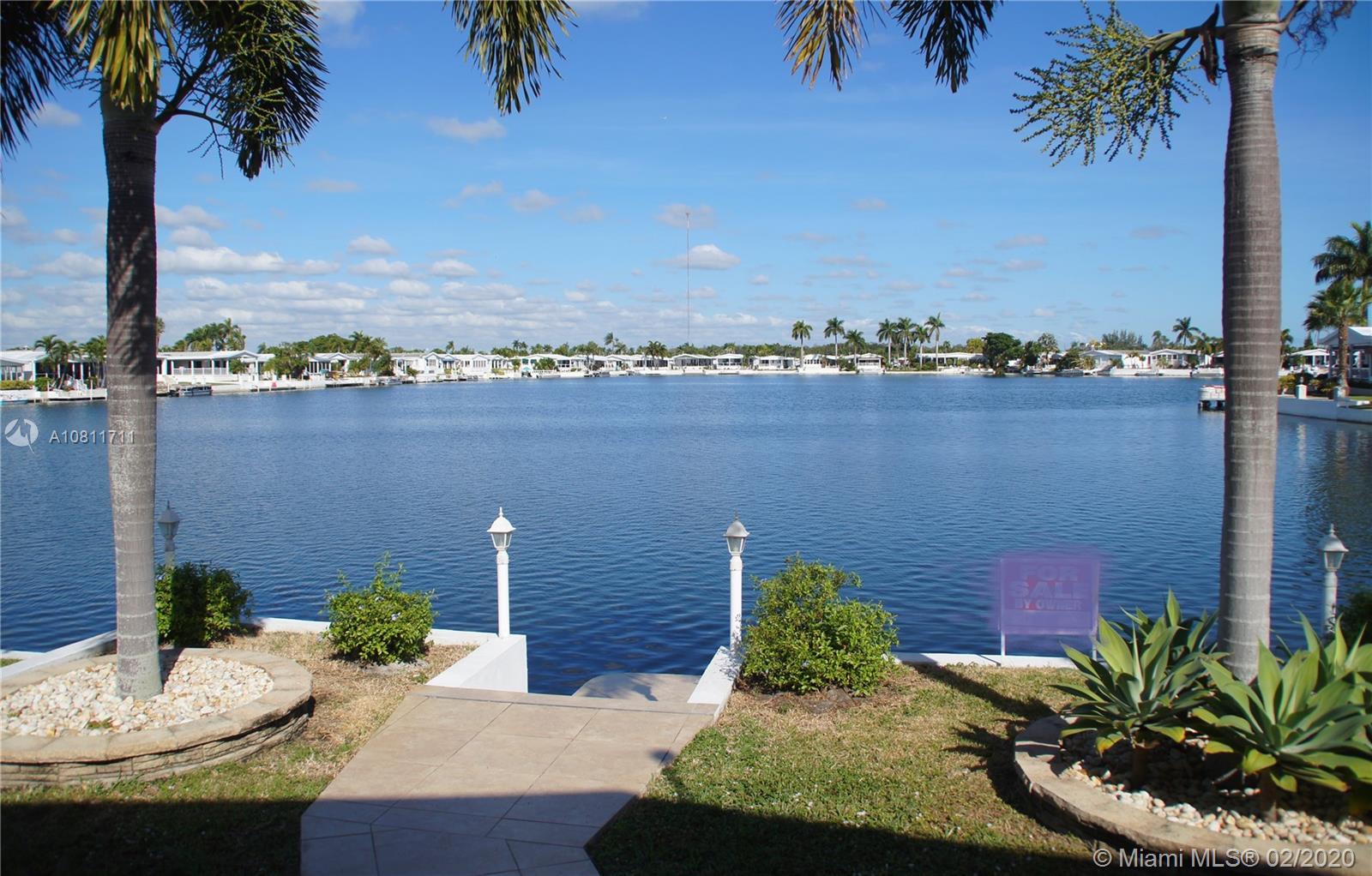Homes for Sale in Zip Code 33009