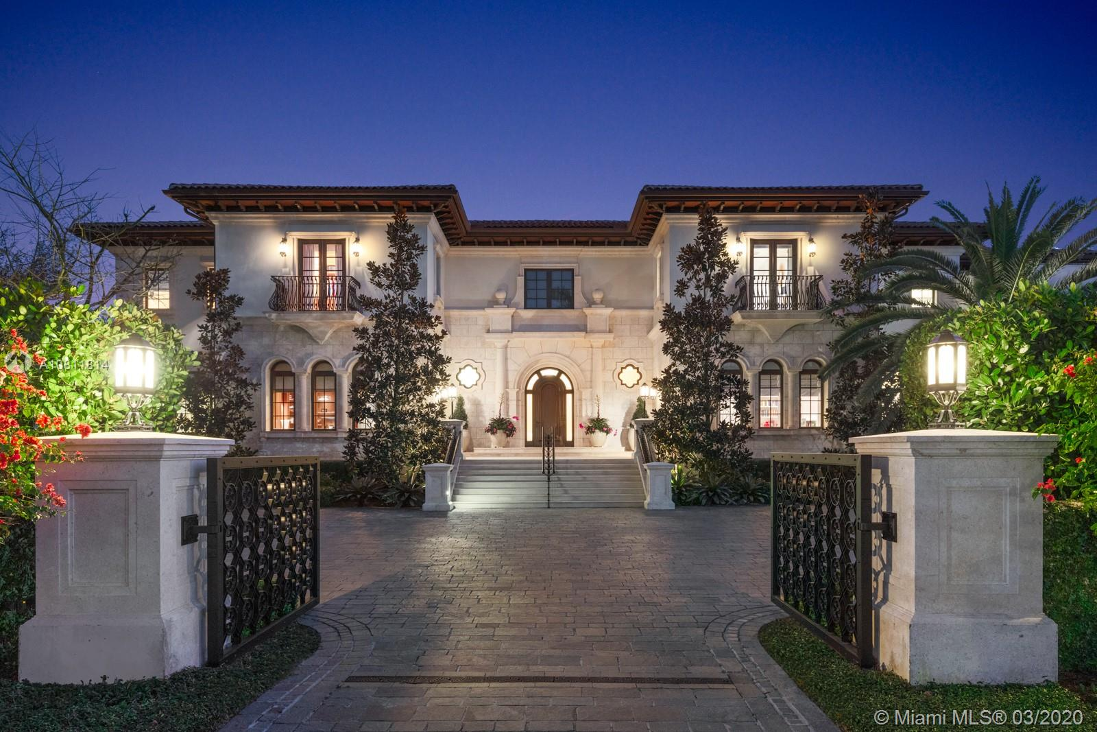 image #1 of property, Gables Estates No 3