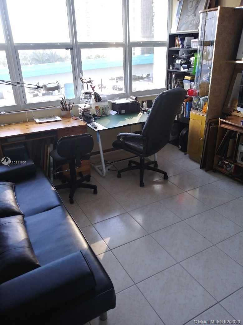 1801 S Ocean Dr #431 photo014