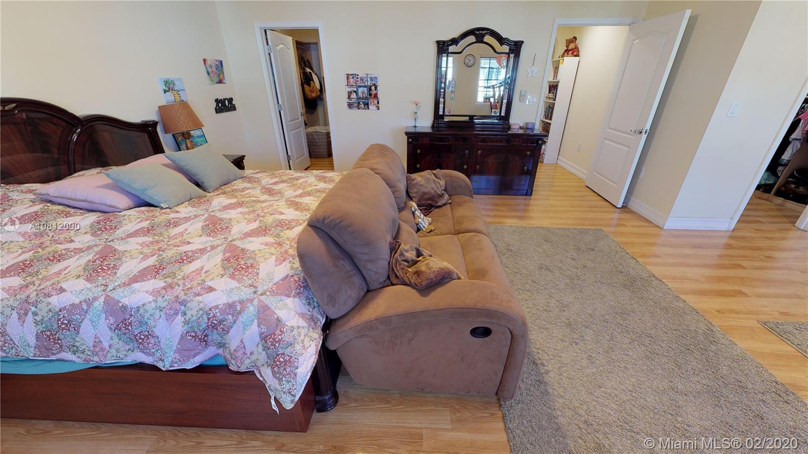 20765 NE 32nd Ave photo018