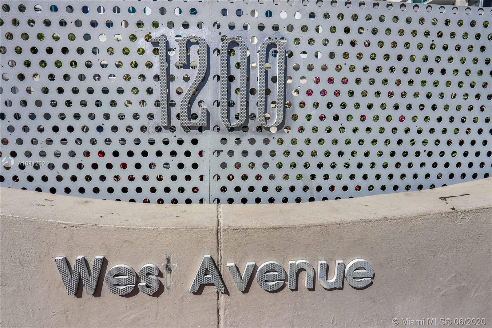 1200 West Ave #1030 photo030