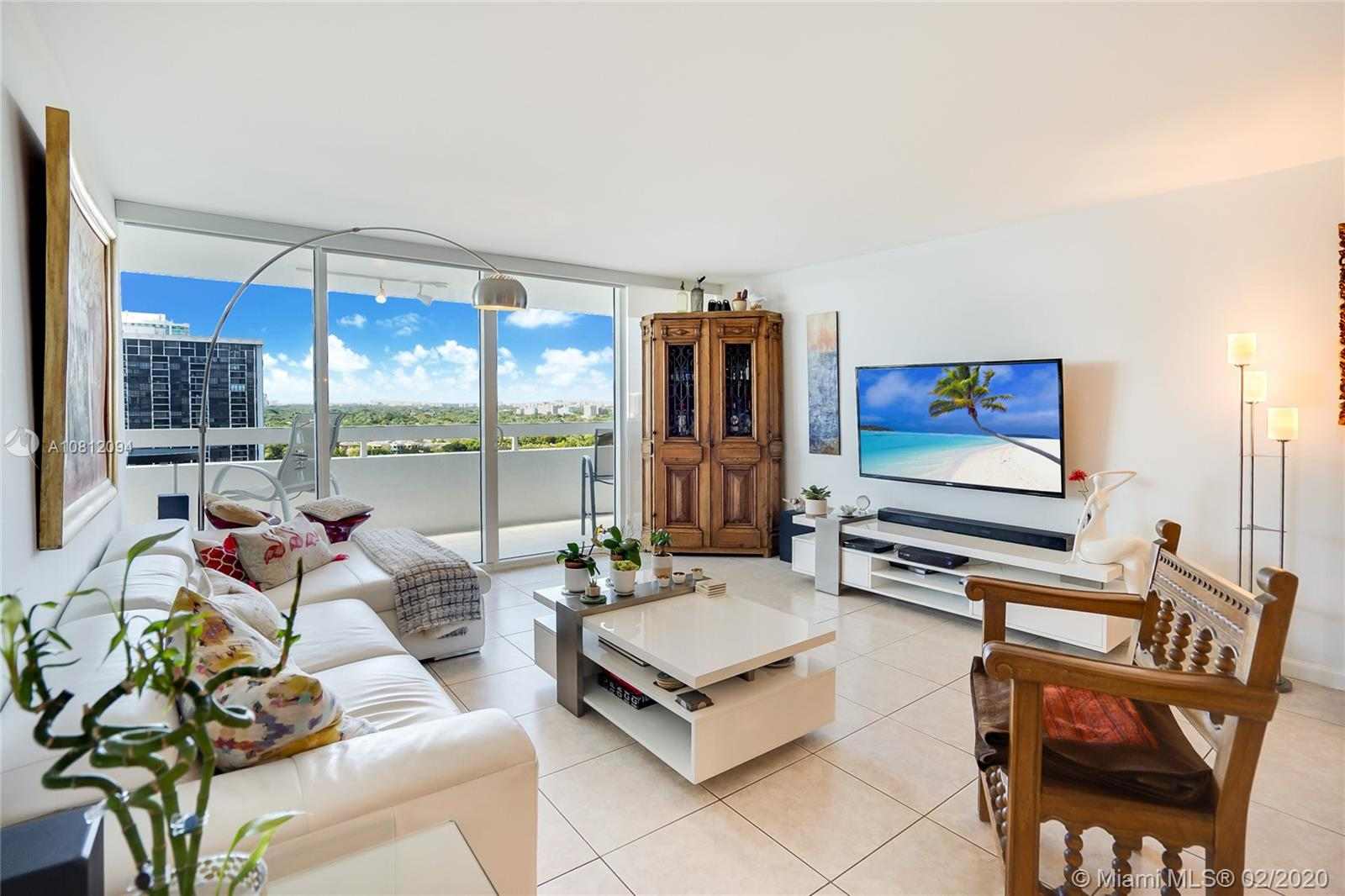 1627 Brickell Ave # 2002, Miami, Florida 33129, 2 Bedrooms Bedrooms, ,3 BathroomsBathrooms,Residential,For Sale,1627 Brickell Ave # 2002,A10812094