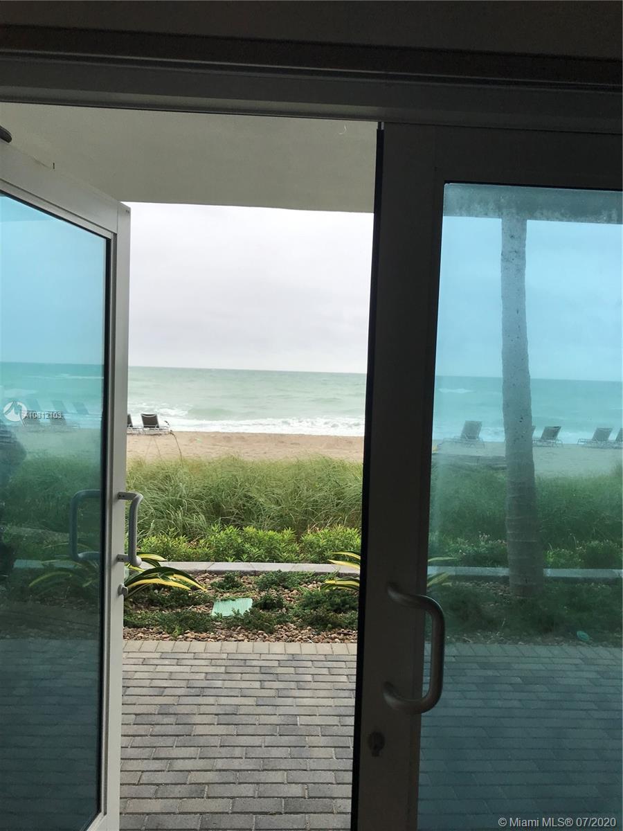2711 S Ocean #Cabana 107 photo01