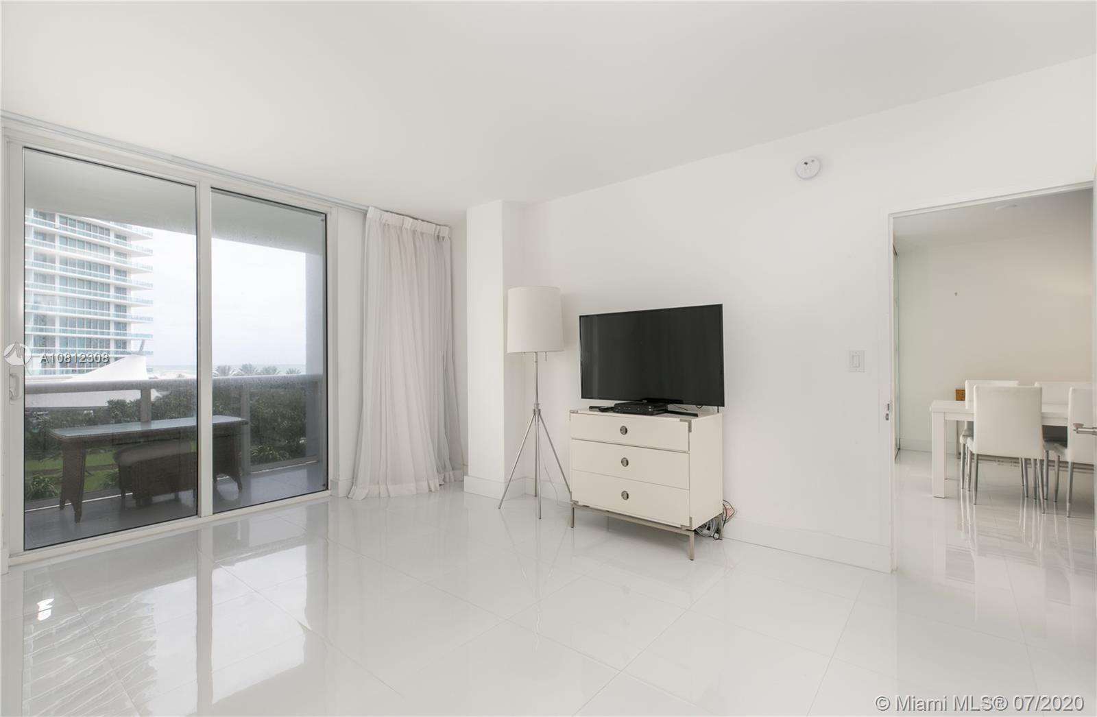 10275 Collins Ave #408 photo011