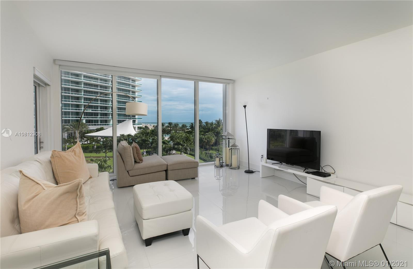 10275 Collins Ave #408 photo04