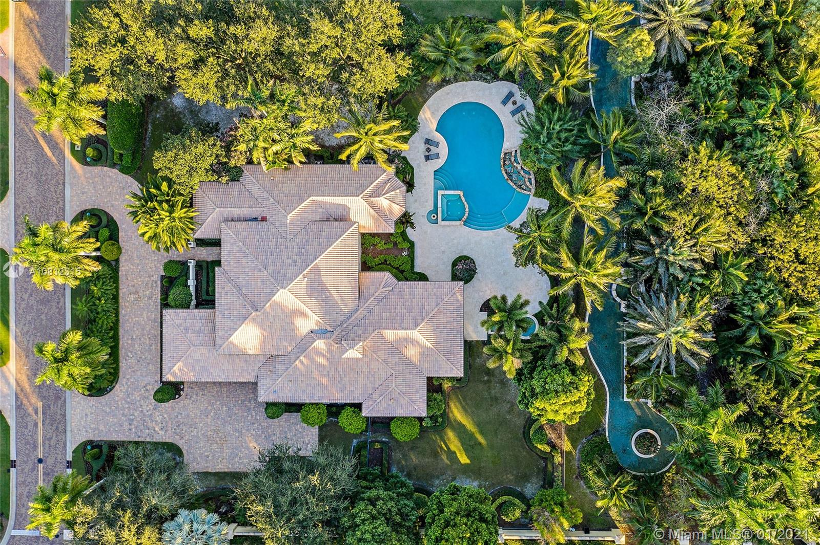 Property for sale at 11730 Valeros Ct, Palm Beach Gardens,  Florida 33418