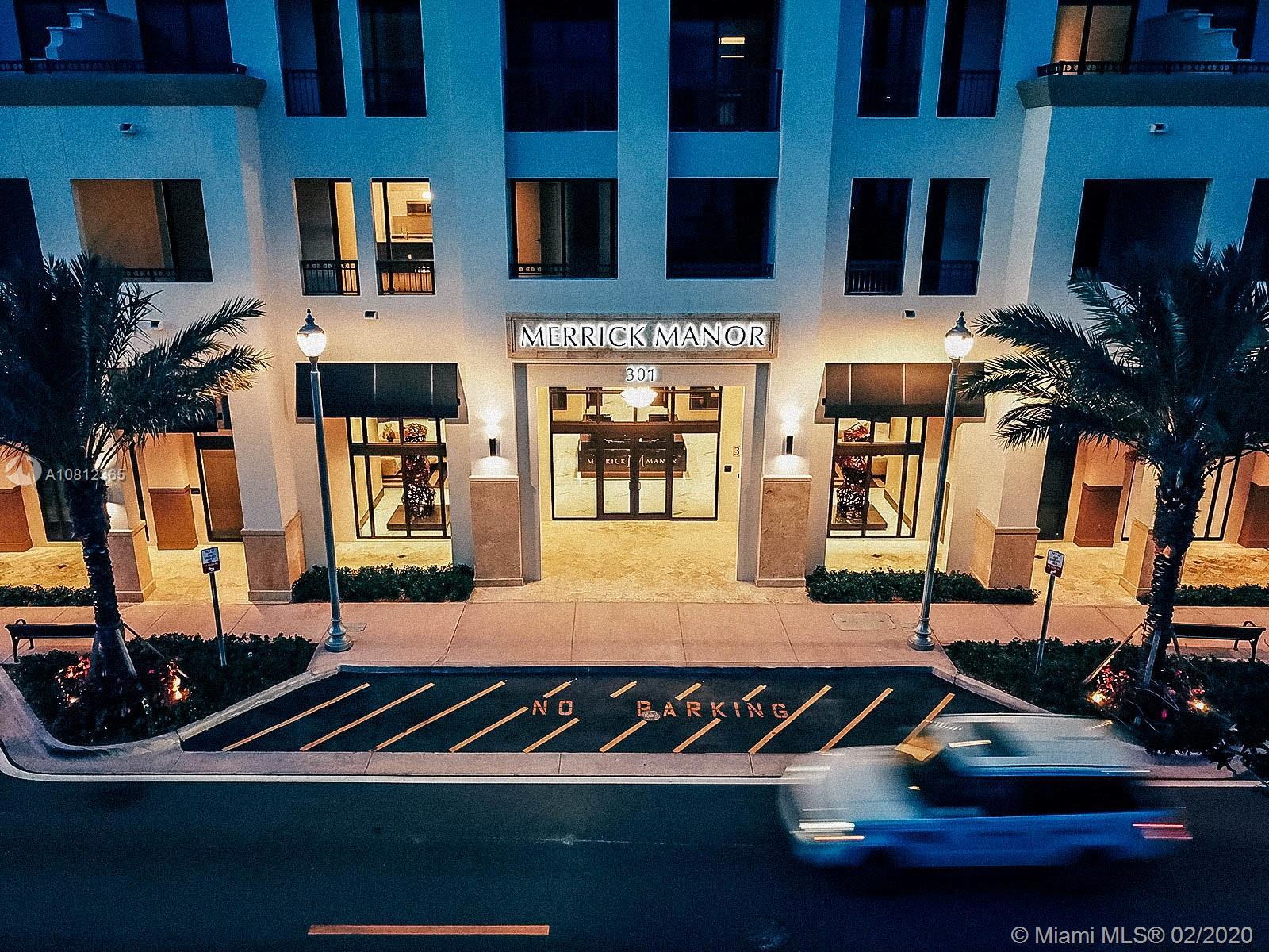 301 Altara Avenue #907 photo013