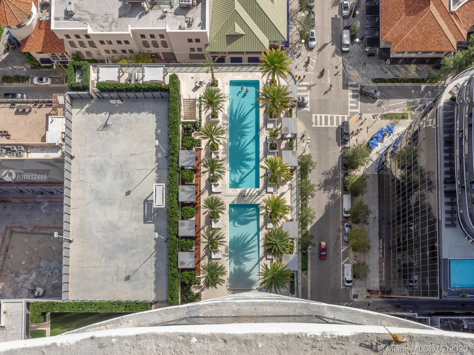 Photo of 801 S Miami Ave #3501 listing for Sale