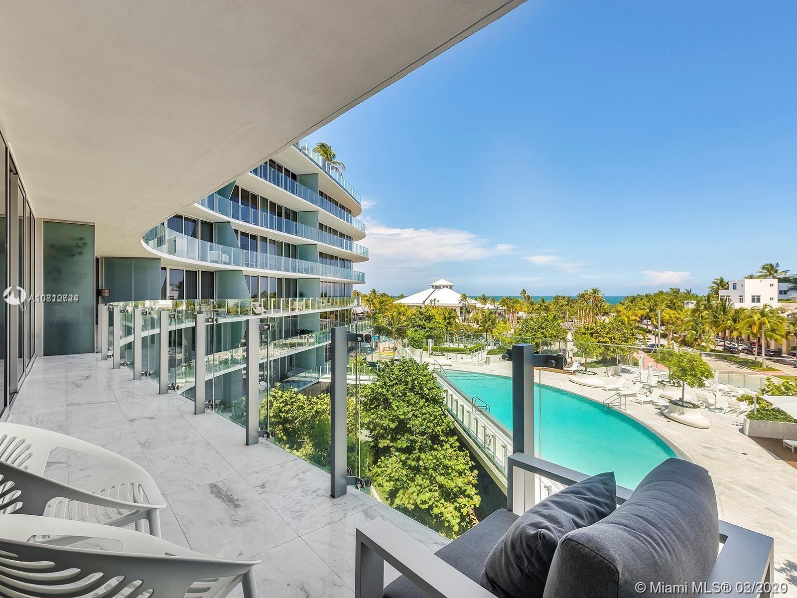 1 Collins Ave #402 photo09