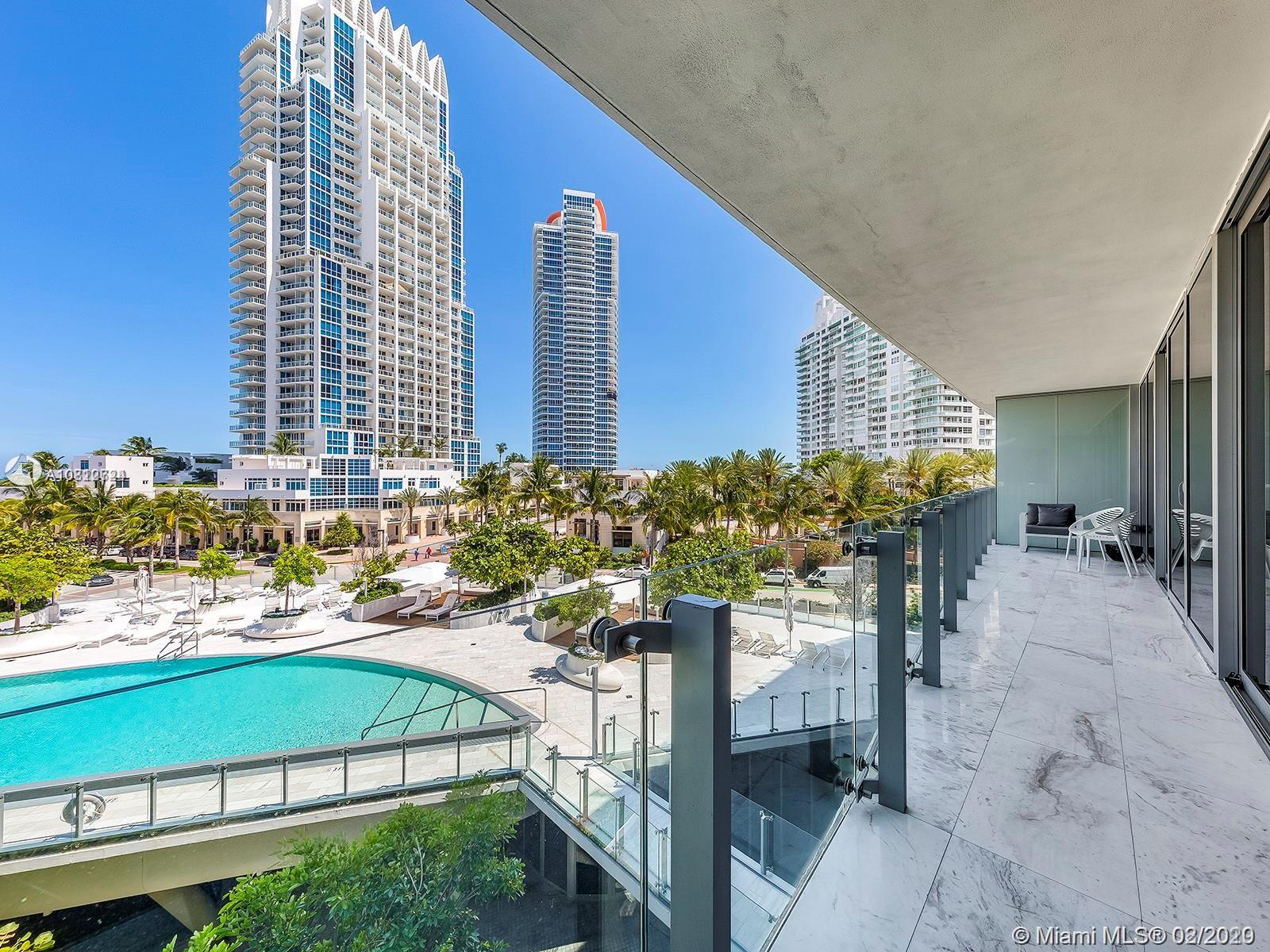 1 Collins Ave #402 photo011