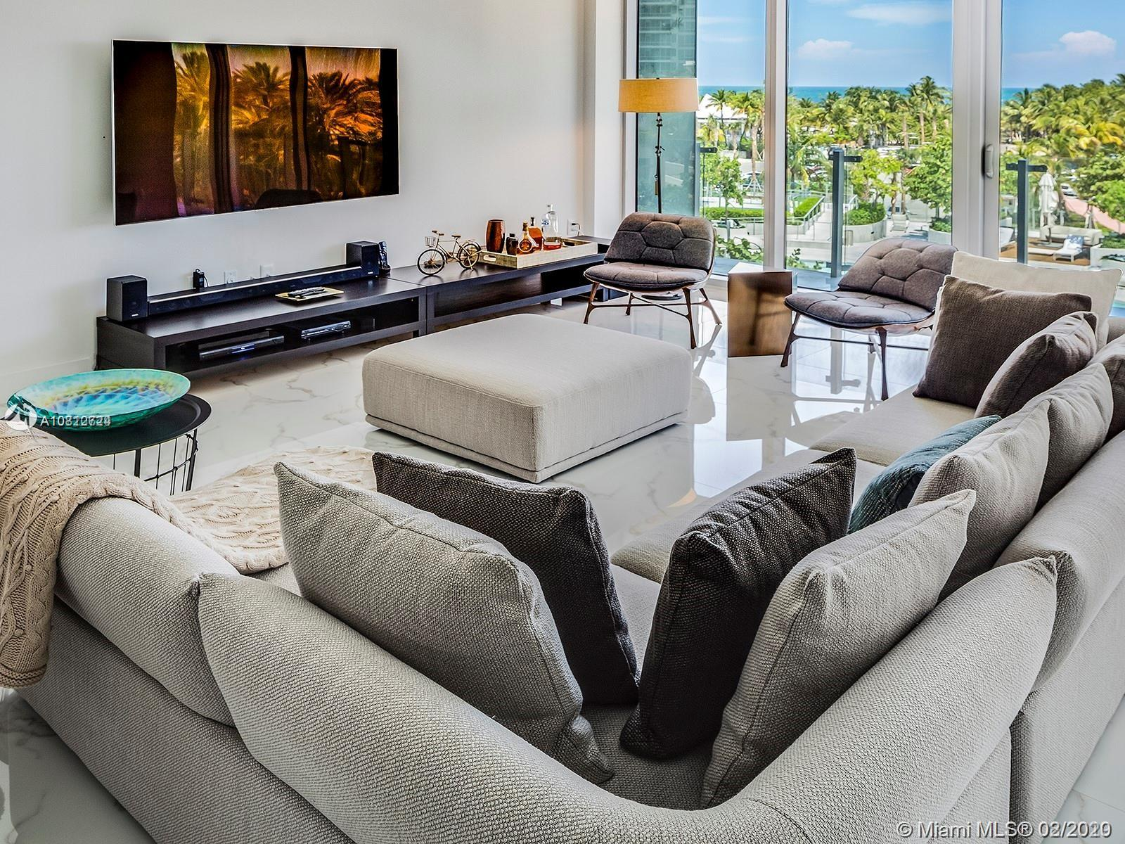 1 Collins Ave #402 photo08