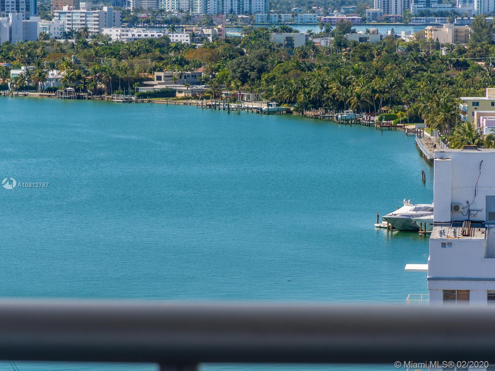 6799 Collins Ave #1401 photo027