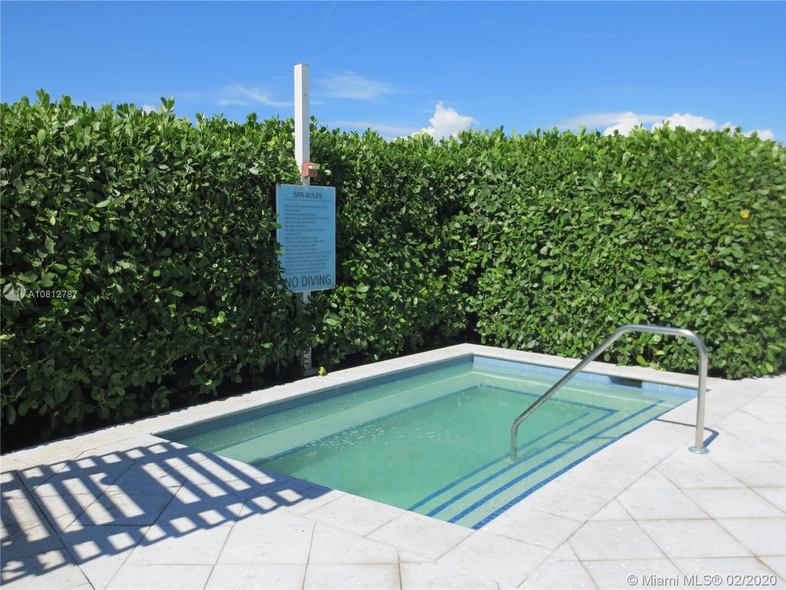 6799 Collins Ave #1401 photo056