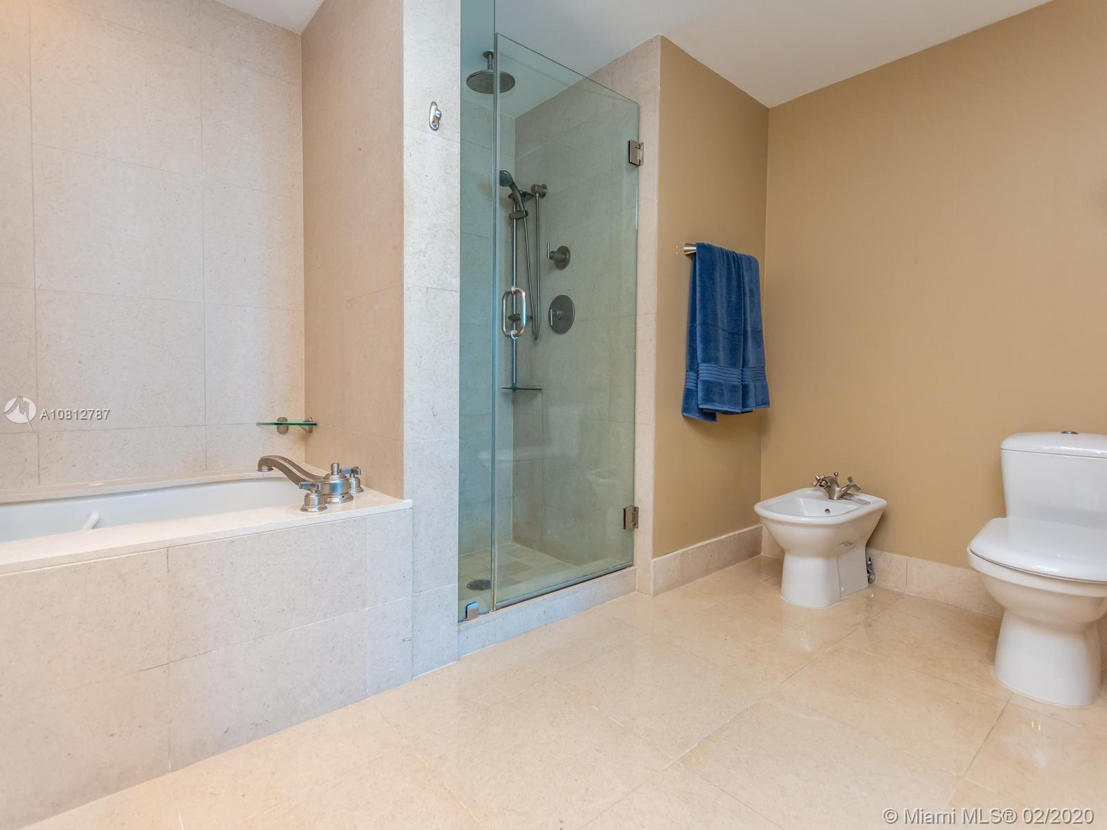 6799 Collins Ave #1401 photo036