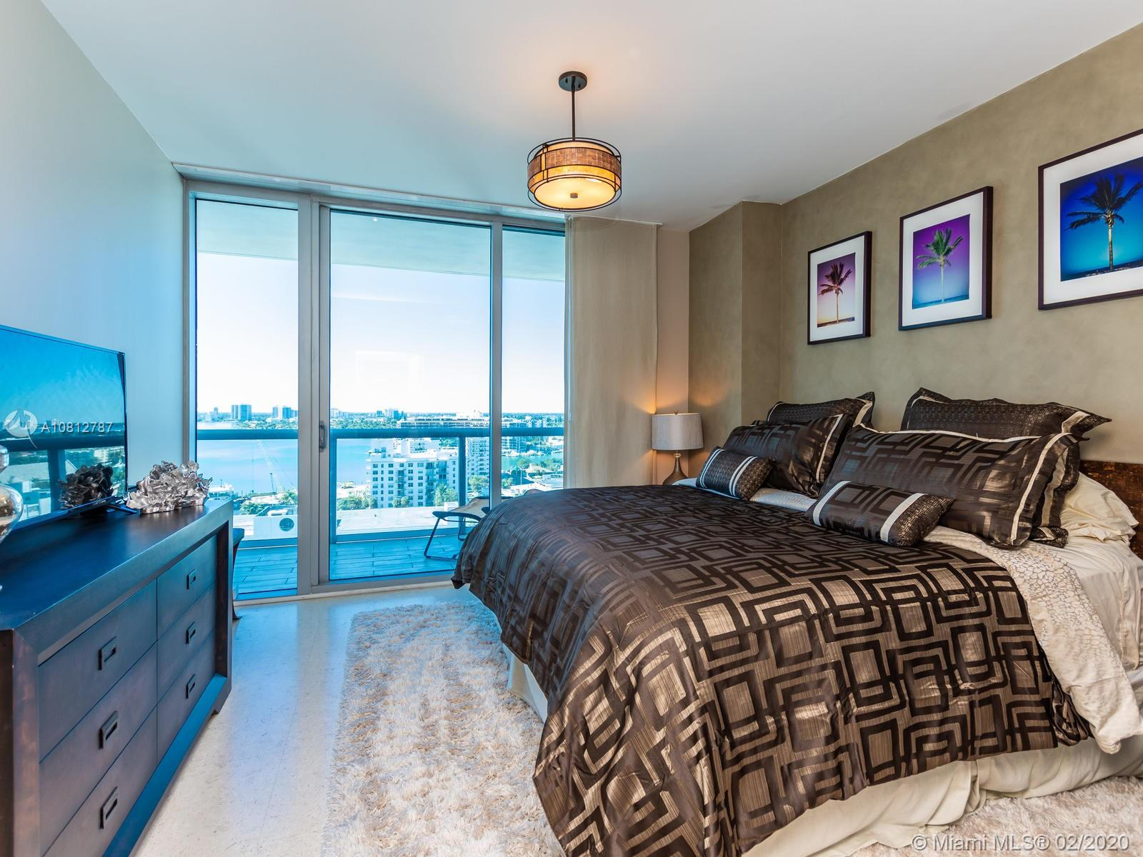 6799 Collins Ave #1401 photo032