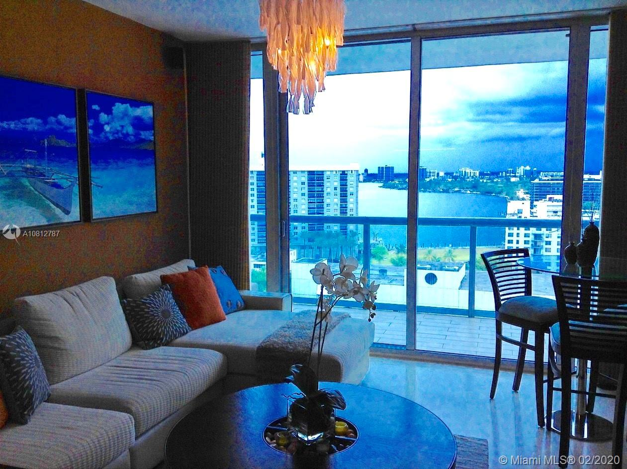 6799 Collins Ave #1401 photo09