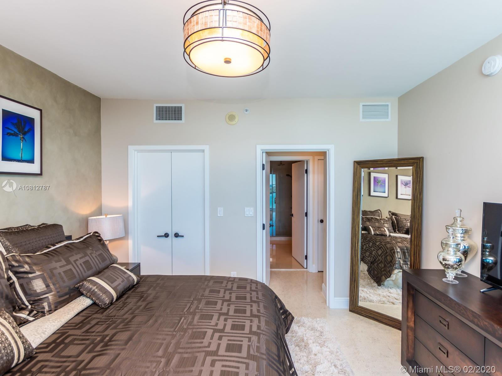 6799 Collins Ave #1401 photo034