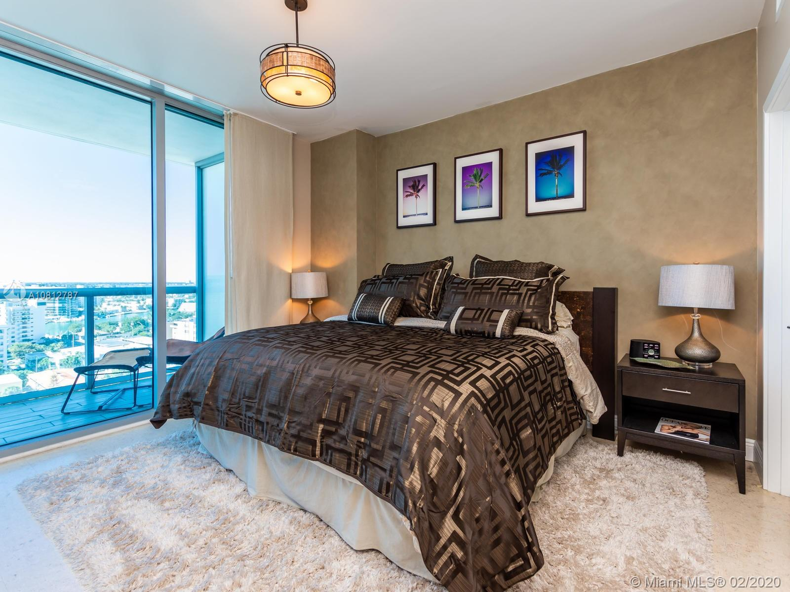6799 Collins Ave #1401 photo014