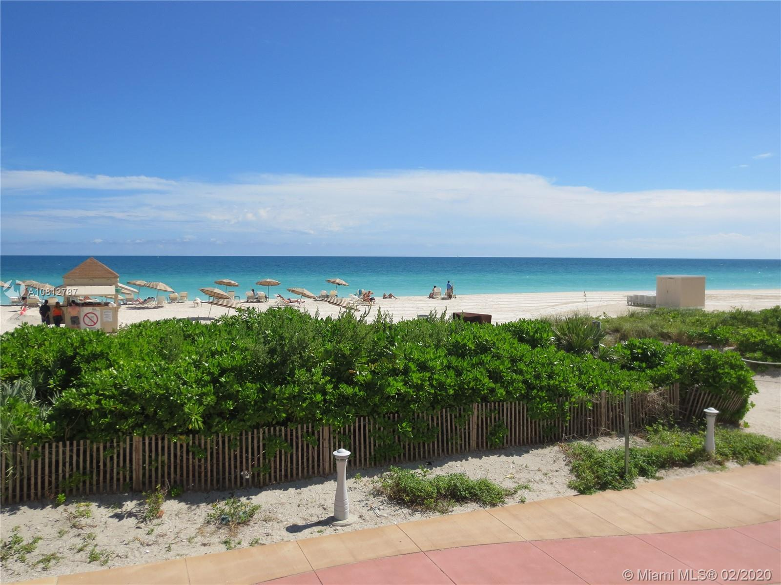6799 Collins Ave #1401 photo055