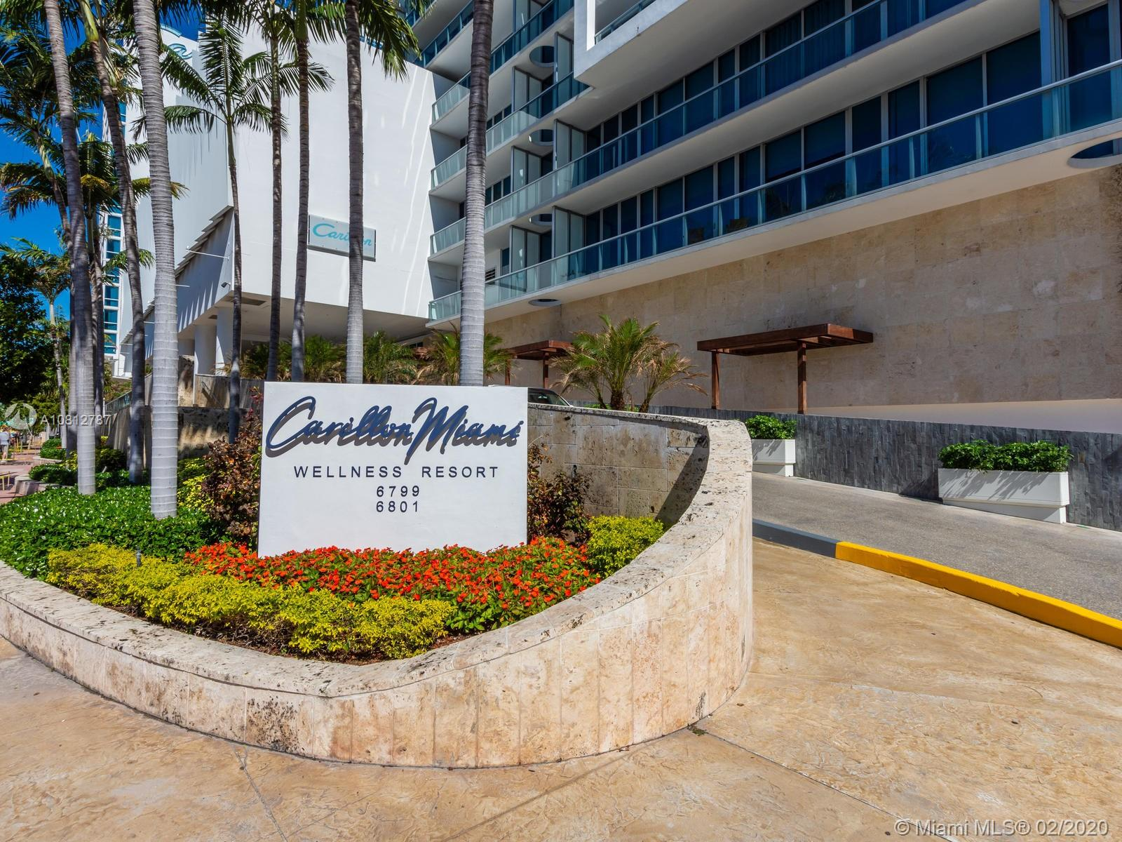 6799 Collins Ave #1401 photo037