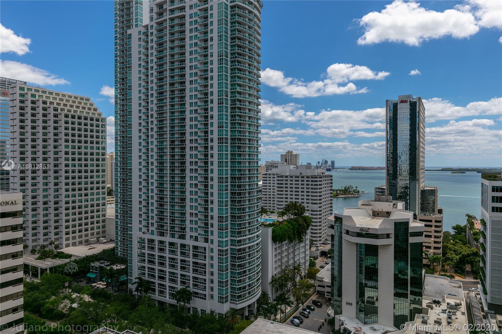 Photo - 1010 E Brickell Ave # 2103, Miami FL 33131