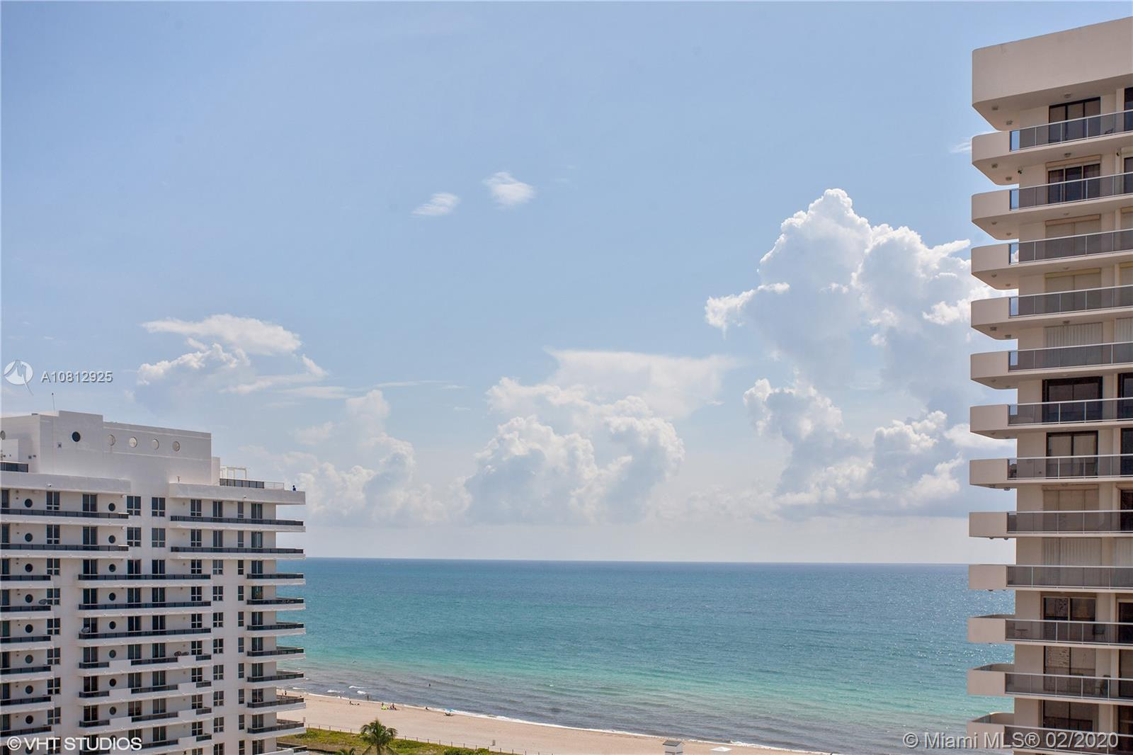 5700 Collins Ave #15M photo01