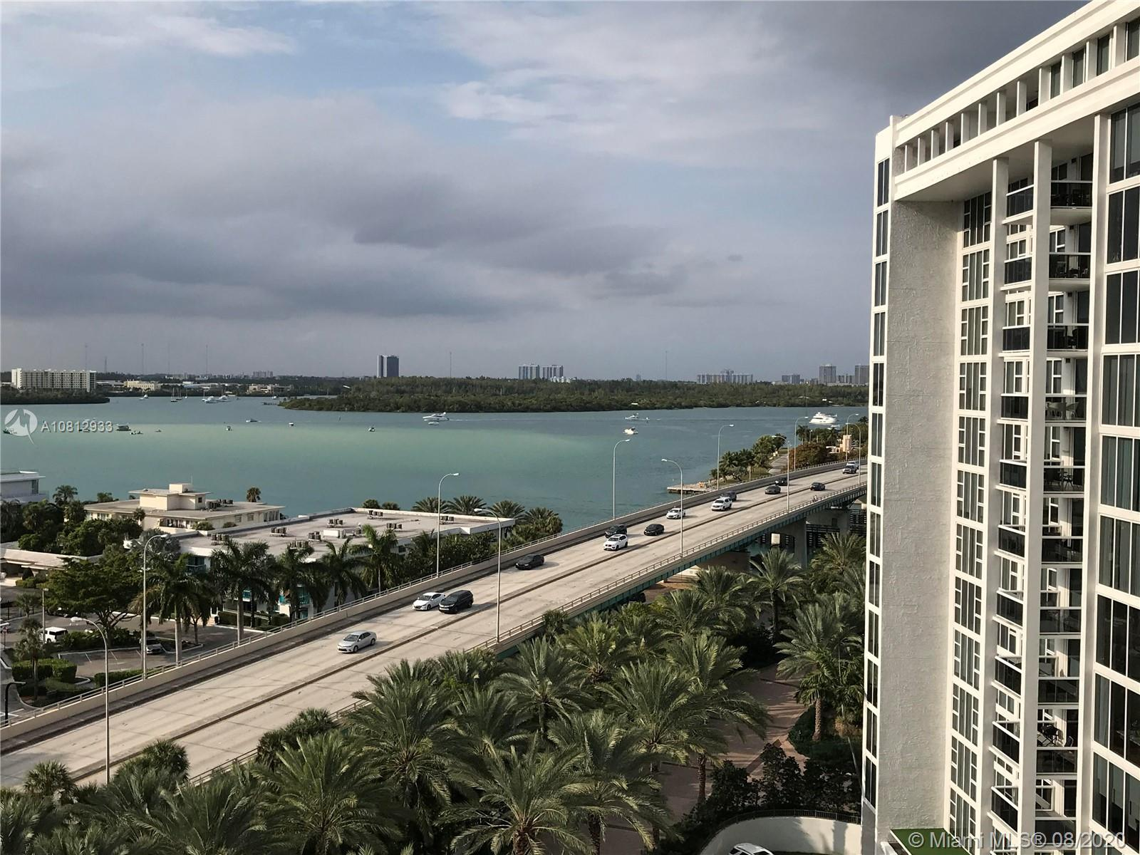 Harbour House #1024 - 10275 Collins Ave #1024, Bal Harbour, FL 33154