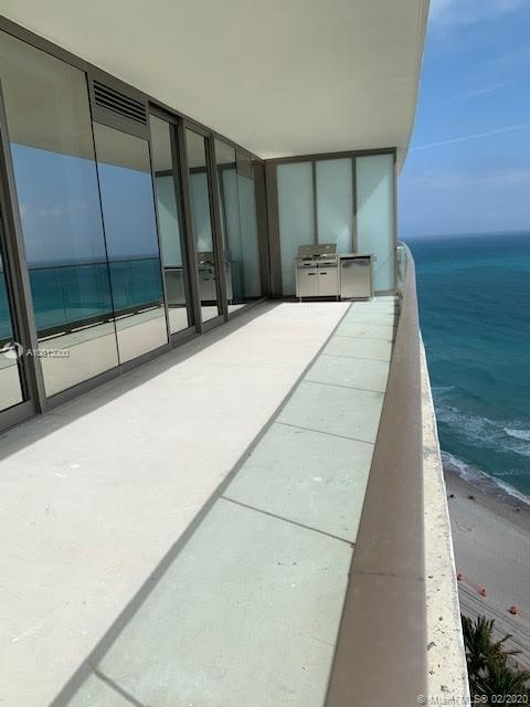 18975 collins # 1603, Sunny Isles Beach, Florida 33160, 3 Bedrooms Bedrooms, ,4 BathroomsBathrooms,Residential,For Sale,18975 collins # 1603,A10813000