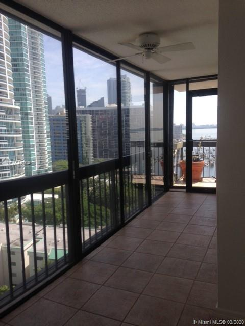2333 Brickell Ave #1505 photo022