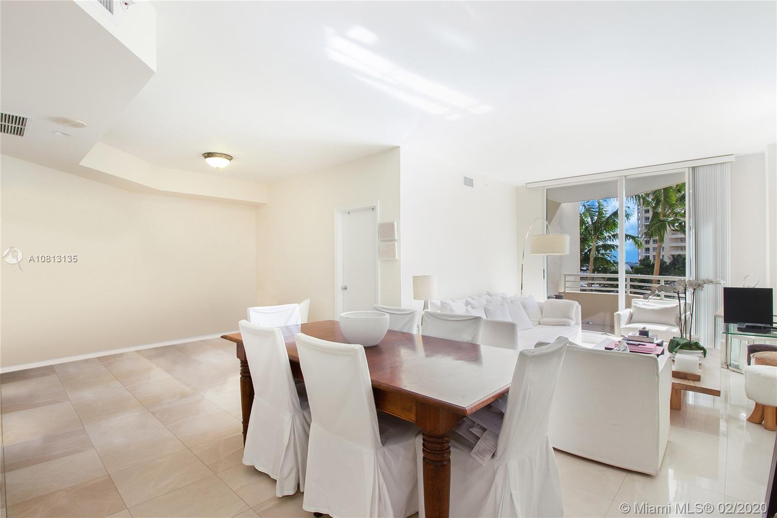 888 Brickell Key Dr #709 photo013