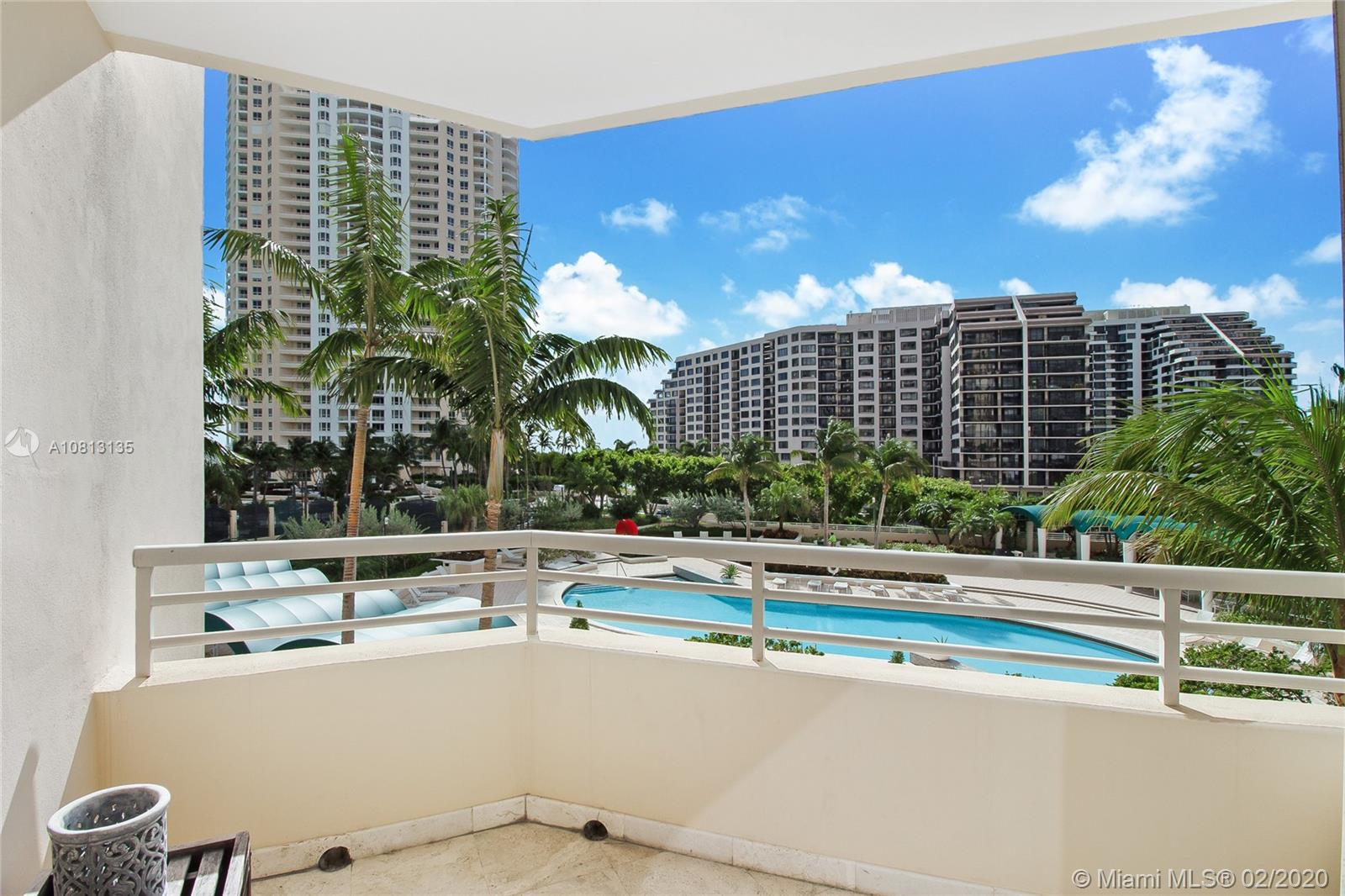 888 Brickell Key Dr #709 photo08