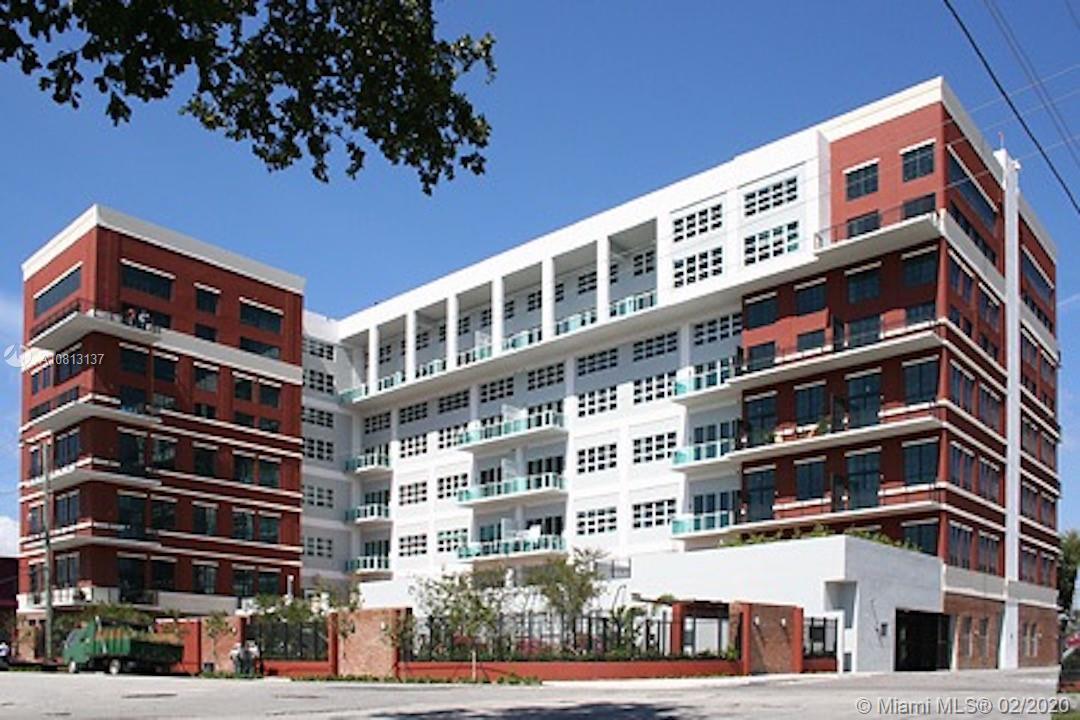 1749 NE Miami Ct #312 photo016