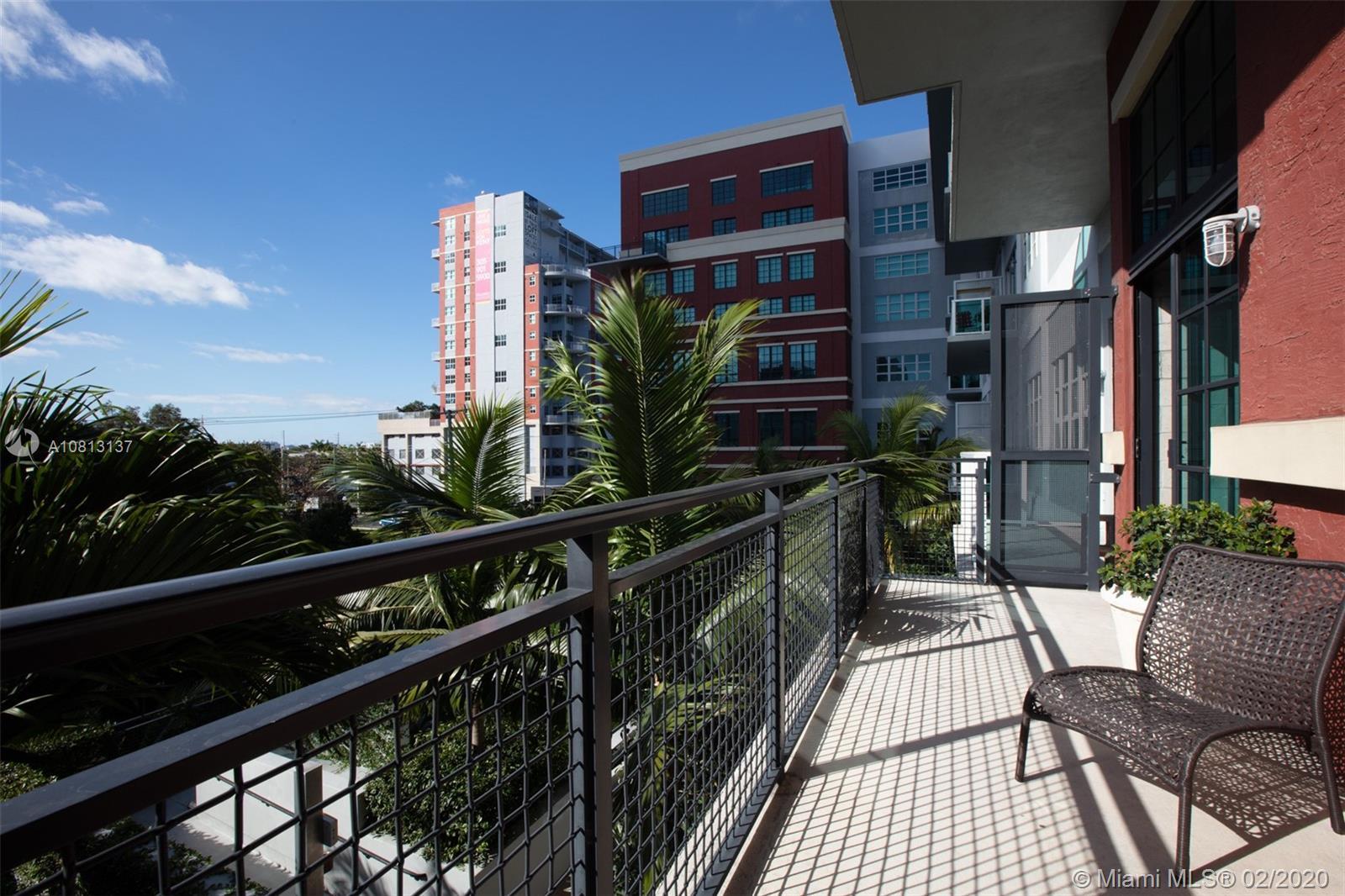 1749 NE Miami Ct #312 photo012