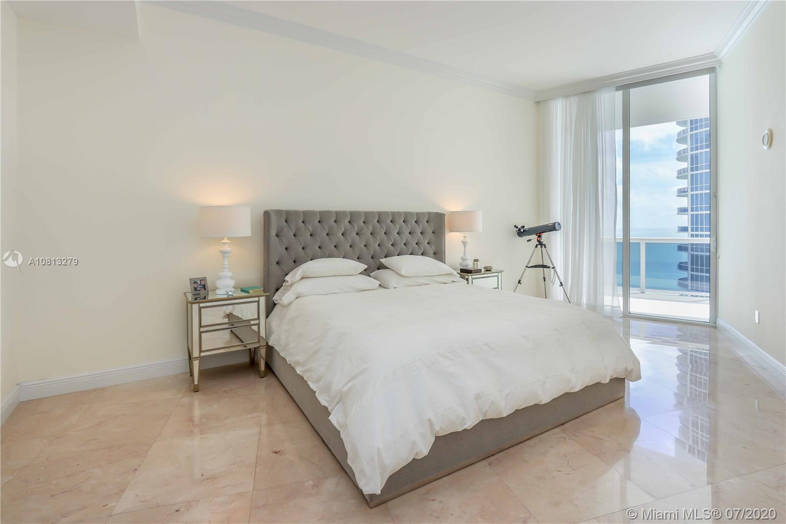 Photo of 16001 Collins Ave #3307 listing for Sale