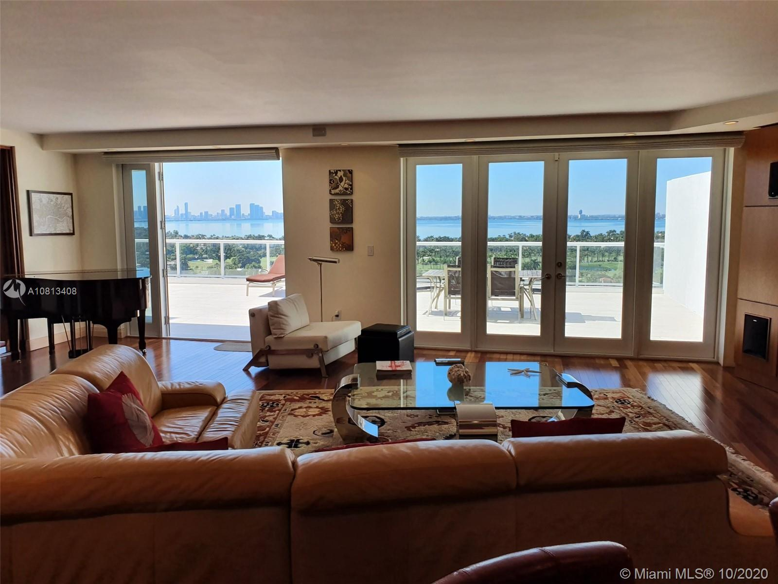 5600 Collins #PH-A - 5600 Collins Ave #PH-A, Miami Beach, FL 33140
