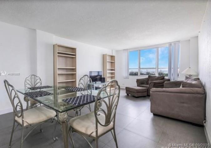 1500 Bay Rd # 1570S, Miami Beach, Florida 33139, 2 Bedrooms Bedrooms, ,2 BathroomsBathrooms,Residential,For Sale,1500 Bay Rd # 1570S,A10813553
