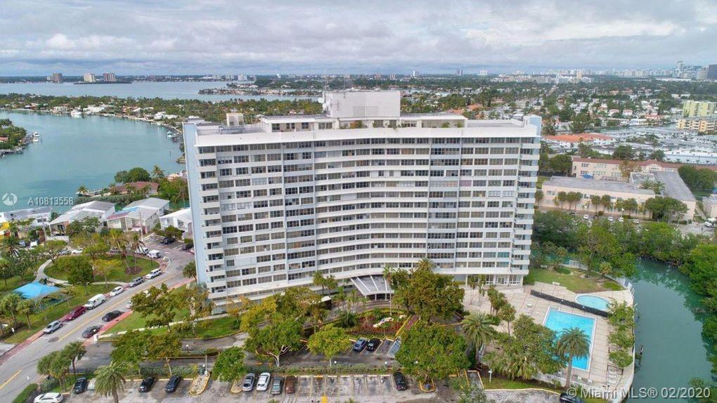 7441 Wayne Ave # 3H, Miami Beach, Florida 33141, 2 Bedrooms Bedrooms, ,2 BathroomsBathrooms,Residential,For Sale,7441 Wayne Ave # 3H,A10813558